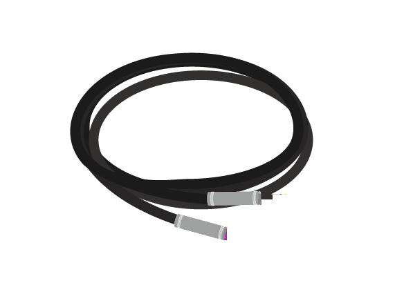 Высококачественный кабель